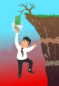 Payday loans upstate ny image 1